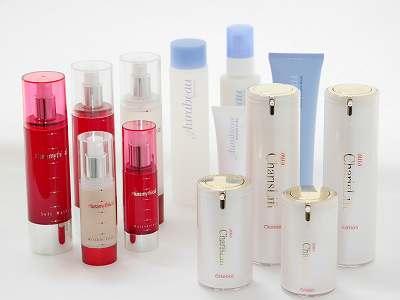 化粧品 アウラ アウラインターナショナル参照!ネットワークビジネスの化粧品はなぜ売れるのか!?普遍の理由があった!!